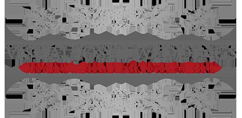 Vishal Joshi Weddings